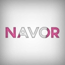 Cover of track Consent by navor