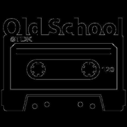 Cover of track old.i.v.s. by IVS