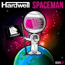 Cover of track Hardwell - Spaceman (S1eepy Beat Remix) by S1eepy Beat
