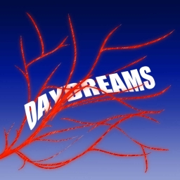 Cover of track Daydreams by pschenks