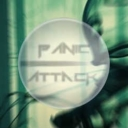 Cover of track Panic Attack's New Avatar by HeroBryan