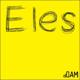 Cover of track Eles by dOAM