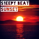 Cover of track Sunset by S1eepy Beat