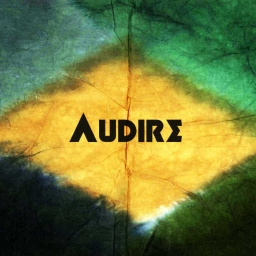 Cover of track Breakaway by ΛudīreMusic