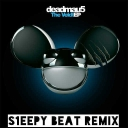 Cover of track deadmau5 - The Veldt (S1eepy Beat Remix) by S1eepy Beat