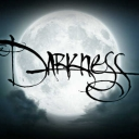 Cover of track Darkness by xXCreature_BeatsXx