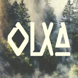 Avatar of user OLXA