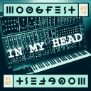 Cover of album MOOGFEST In My Head by in5omniac
