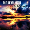 Cover of track The Revelation by Wolflund