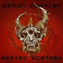 Cover of album Beated Ecstasy by Drunken Duckz