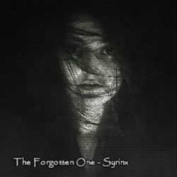 Cover of track The Forgotten One by Alex Radford