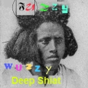 Cover of album Fuzzy Wuzzy Deep Shiat by akampka