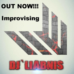 Cover of track Improvising by #DJLiabnis