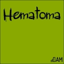 Cover of track Hematoma by dOAM