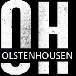Avatar of user Olstenhousen