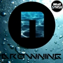 Cover of track Drowning by Nitrix