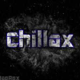 Cover of track Chillax by LAB Prod