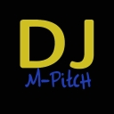 Cover of track FUNKY (Dj M-Pitch remix) by Dj M-PitcH