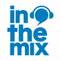 Cover of track In The Mix by BigNate