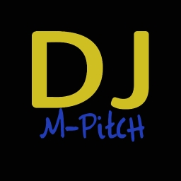 Cover of track This is House by Dj M-PitcH
