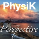 Cover of track Perspective by known