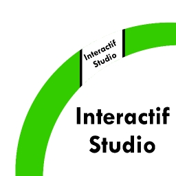 Avatar of user InteractifStudio Music