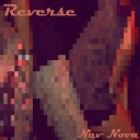 Cover of track Reverse by NAV NOVA