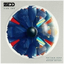 Cover of track ZEDD FIND YOU (Dubmonkey remix) by Archon