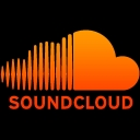 Cover of track Soundcloud is Where I'm At! by ClickZ