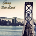 Cover of track Oak Land by Shaq231