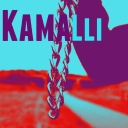 Cover of album Kamalli by Limitless
