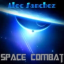 Cover of track Space Combat by MasterFox (Look at desc)