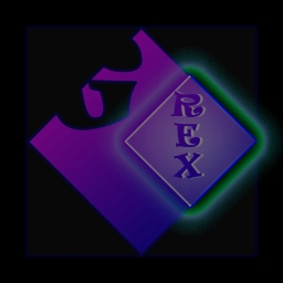 Cover of track Fire Whirl by DJ G-rex