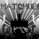 Cover of track Tommy Gun - MatChups by MatChups