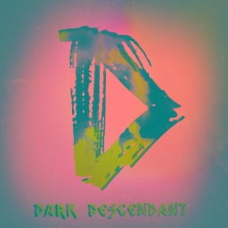 Avatar of user DarkDescendant