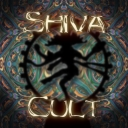 Avatar of user ShivaCult