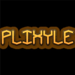 Avatar of user Plixyle
