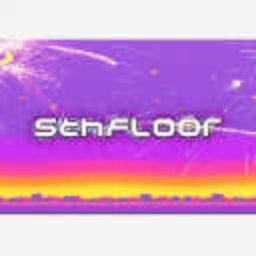 Cover of track 5thFloor and Apexia-Level 50 by 5thFloor