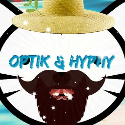 Cover of track Badman (optic and hyphy remix/edit) by ᅠᅠᅠᅠᅠᅠᅠᅠᅠᅠᅠ