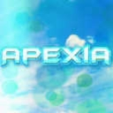 Cover of track Another WIP by APEXIA
