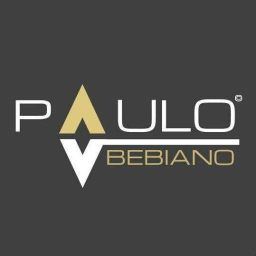Cover of track Guitar punk by Paulo Bebiano DJ-PRODUCER