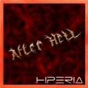 Cover of track After Hell by HiperiA