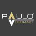 Cover of track In my heart by Paulo Bebiano DJ-PRODUCER
