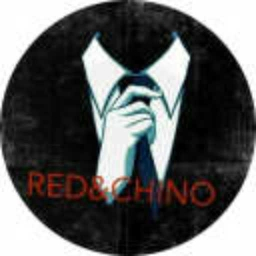 Cover of track RUDE BOY BASS - red & chino (JoaqBigRoom Remix) by ★VoRTeriXeN★