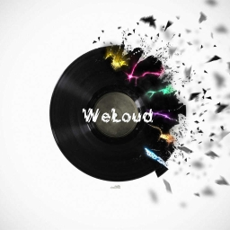 Cover of track Free WeLoud Bass (send me remix) by Vexida
