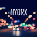 Cover of track HYDRX by S//A