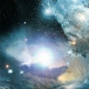 Cover of album Galaxy [EP] by Wolflund