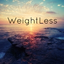 Cover of album WeightLess by DubLion