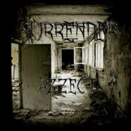 Cover of track Surrender by Cypher Static (Azzect)