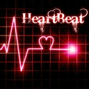 Cover of track HeartBeat by Dhara691